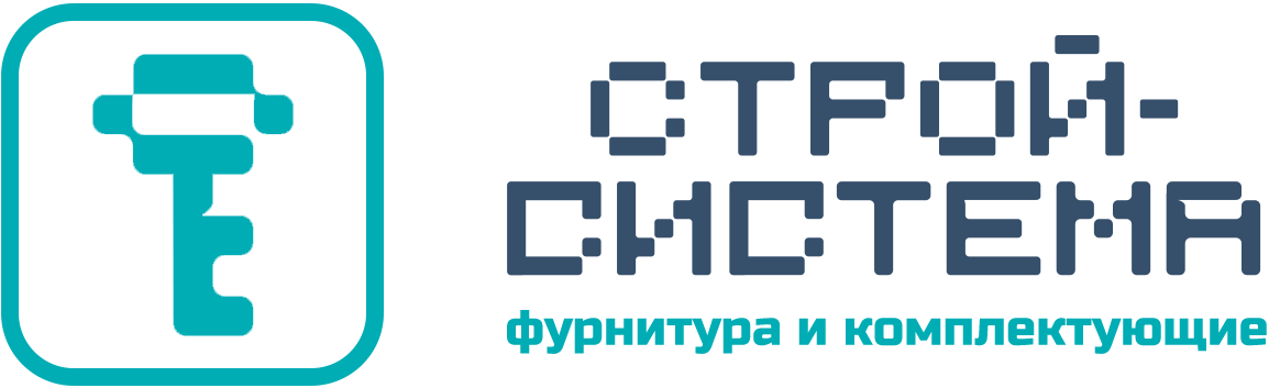 Строй-Система