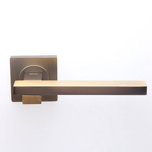 Ручка ORLANDO премиум-класса R09-H114 ORLANDO