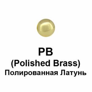 большой 688-1  ДВЕРНОЙ УПОР