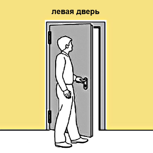 не автомат 411-COM-L САМИР НЕ АВТ.